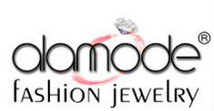 Alamode Fashion Jewelry Wholesale