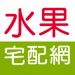 logo-fruits