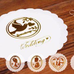 客製化各式高級婚禮小物批發製造