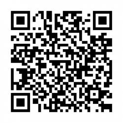 1492607117898