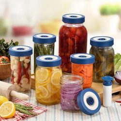 Whoosh-Fermenting-Lids-for-Wide-mouth-Mason-Jars (1)